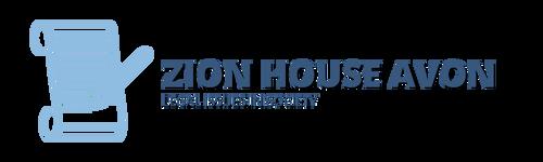 Zion House Avon